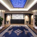 Hotel Mirage Foto