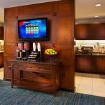 Photo of Residence Inn Daytona Beach Speedway/Airport