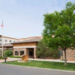 Residence Inn Grand Junction