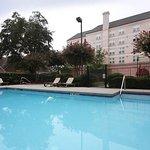 Residence Inn Atlanta Buckhead/Lenox Park
