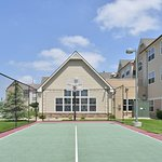 Residence Inn Loveland Fort Collins Foto