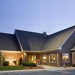 Residence Inn By Marriott Hammond