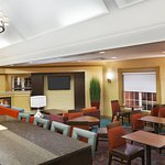 Photo of Residence Inn Greenville-Spartanburg Airport