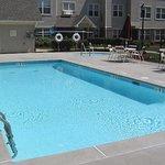 Residence Inn Atlanta Norcross/Peachtree Corners Foto