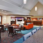 Photo of Residence Inn Tampa Sabal Park/Brandon