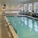 Photo of Residence Inn Danbury
