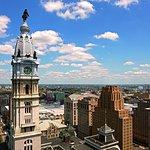 Photo of The Ritz-Carlton, Philadelphia