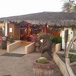 La Trinidad RV Ranch Restaurant & Bar