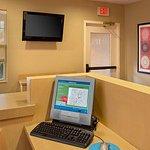 Photo of TownePlace Suites Cincinnati Northeast/Mason