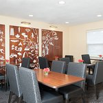 Photo of TownePlace Suites Indianapolis Keystone
