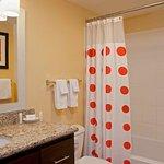 TownePlace Suites Bloomington Foto