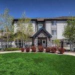 TownePlace Suites Denver Tech Center