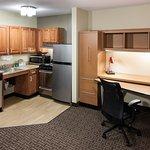 Photo of TownePlace Suites Austin Northwest / Arboretum