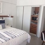 Our amazing room nr 63