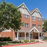 Towneplace Suites Fort Worth Bedford
