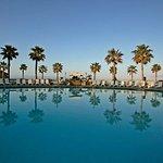 Outdoor Pool - Catalina Pool