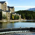 Photo of Marriott's Mountain Valley Lodge at Breckenridge