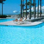 Photo of Marriott's Grande Ocean