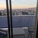Photo of Hotel Seybouse International