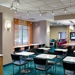 Photo of SpringHill Suites Nashville Airport