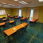 SpringHill Suites Hershey Near the Park Foto