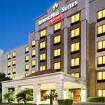 SpringHill Suites Austin South Foto