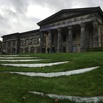 Photo of Scottish National Gallery of Modern Art One