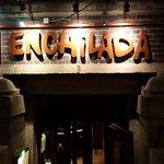 Photo of Enchilada Bremen