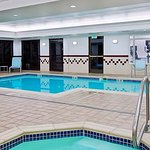 Photo of SpringHill Suites Asheville