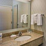 Photo of SpringHill Suites San Diego Rancho Bernardo/Scripps Poway