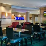 Photo of SpringHill Suites Omaha East/Council Bluffs, IA