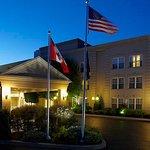 Renaissance Del Monte Lodge Hotel And Spa