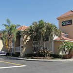 Photo of Extended Stay America - Fort Lauderdale - Davie