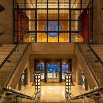 Photo of Four Seasons Hotel New York