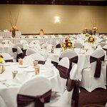 Photo de Holiday Inn Boardman Youngstown South