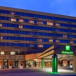 Holiday Inn Secaucus - Meadowlands