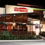 Outback Steakhouse Puerto Vallarta
