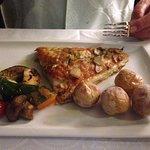 La Chalanita Restaurante Foto