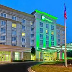 Photo of Holiday Inn - Gwinnett Center