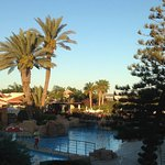 Olympic Lagoon Resort Foto