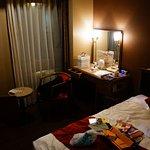 Foto di Hotel Patio Dogo