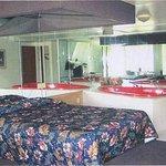 Photo of Stardust Motor Inn