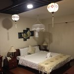 Photo of Long Life Riverside Hotel & Spa