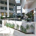 Omni Jacksonville Hotel Foto