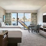 Foto di Marriott Coronado Island Resort & Spa
