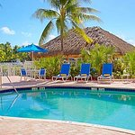 Photo of Courtyard Key Largo