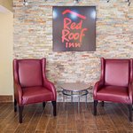 Photo of Red Roof Inn Jacksonville - Orange Park