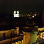 Homs Hotel Foto