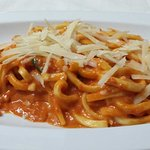 Photo of Ristorante Pizzeria Emilia
