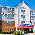 Photo de Candlewood Suites Medford
